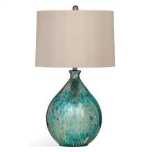 Mira Table Lamp