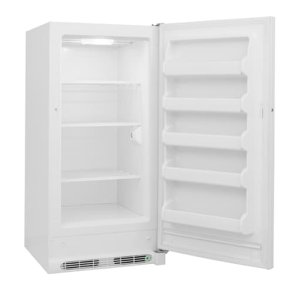 Frigidaire 14.4 Cu. Ft. Upright Freezer