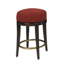 Chapin Counter Height Dining Stool