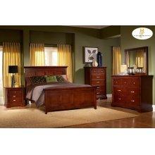 Homelegance 1349 Glamour Bedroom set Houston Texas USA Aztec Furniture