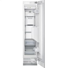 """18""""  Freezer Column with External Ice and Water Dispenser"""