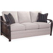 Hanover Park Sofa