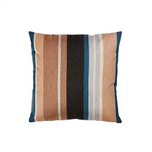 TP17 Throw Pillow