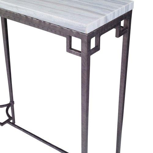 Bennett Sofa Table