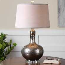 Aemilius Table Lamp