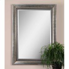 Gilford Mirror