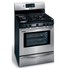 Crosley Gas Ranges(5.0 cu. ft. Oven Capacity)