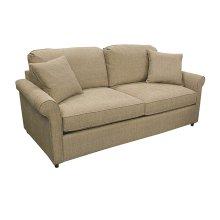 431 Sofa