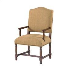 Hollister Arm Chair