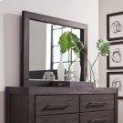 Heath Mirror Product Image