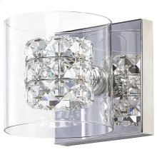 Elsa Sconce  Clear