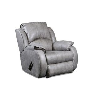 Power Wall Hugger Recliner