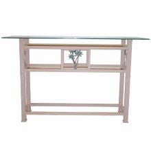 SWI 506-G - Sofa Table