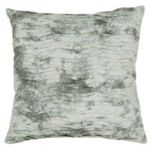 Cushion 28027