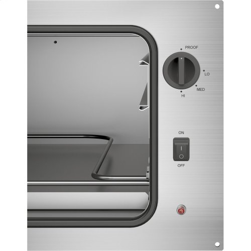 """GE Profile™ 30"""" Warming Drawer"""