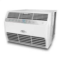 Whirlpool® 12,000 BTU ENERGY STAR® Room Air Conditioner
