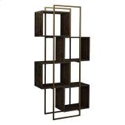 Ameer Shelf Product Image