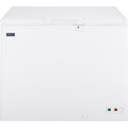 Crosley Chest Freezer - White Product Image