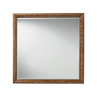 Tortuga Mirror Product Image