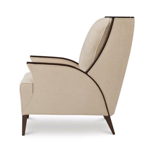 Pavilion Chair