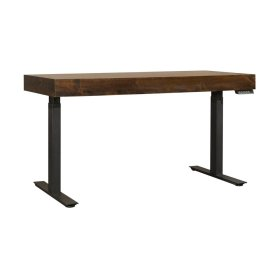 """60"""" Adj. Lift Desk Top (for IUAB-301)"""