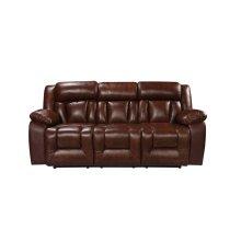 Emmett Power Sofa