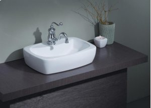 THEMA Overcounter Sink Product Image
