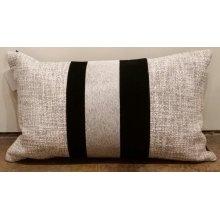 Tucson Pillow