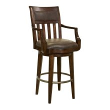 Harbor Springs Bar Stool