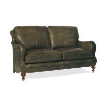 239-03 Sofa Classics