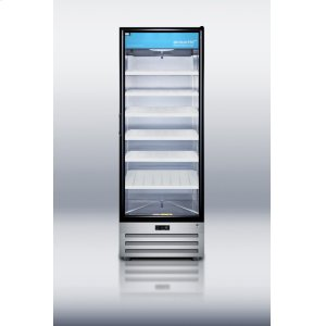 17 CU.FT. Pharmaceutical Refrigerator