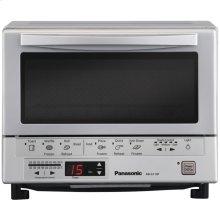 1,300-Watt Toaster Oven