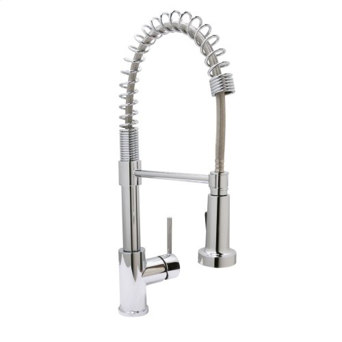 Professional Style Kitchen Faucet