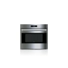 "30"" E Series Professional Built-In Single Oven Product Image"