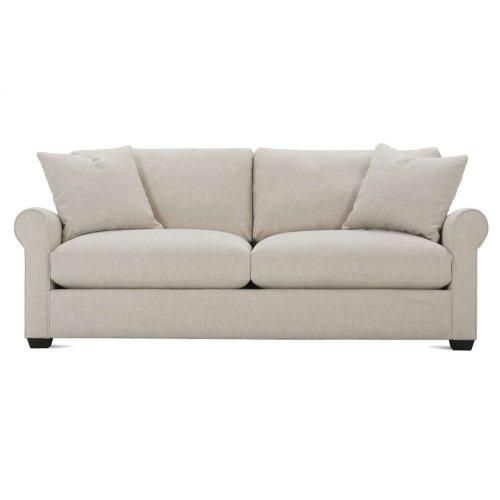 Aberdeen 2 Cushion Sofa