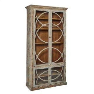 Sven Cabinet