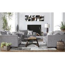 16700 Cuddle Chair