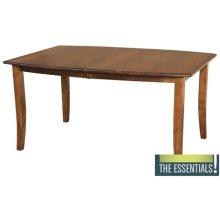 Hatfield Table