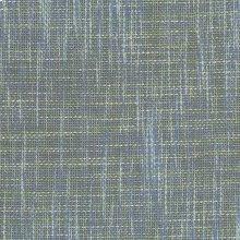 Nori Turquoise Fabric