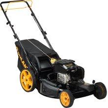 Poulan Pro Lawn Mowers PR675Y22RHP