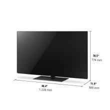 TC-55FZ950C 4K Ultra HD OLED Televisions