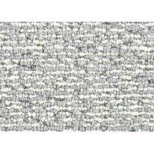 Westerly - Slate 1598/0005