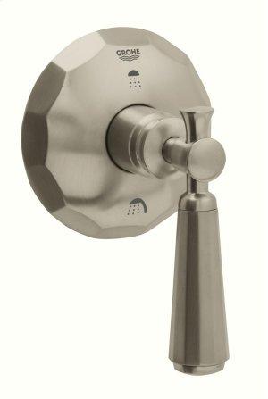 Kensington 2-Way Diverter Product Image