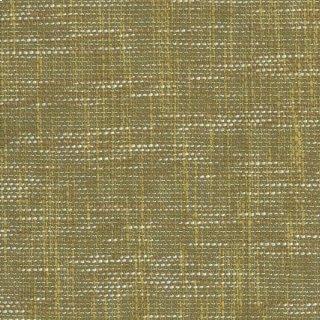 Nori Olive Fabric