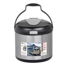 Thermal Cooker (7.0L)