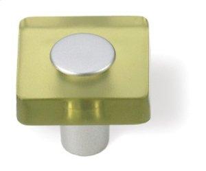 26mm (1.00'') 106-122 KNOB Product Image