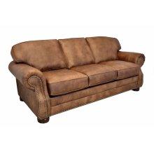 L633-60 Sofa or Queen Sleeper