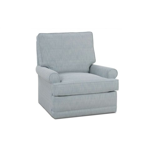 Sully Large Swivel Glider