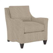 Whistler Chair, LEQN-GRAY