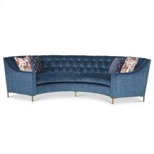 Gemini Sofa